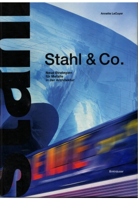 Stahl & Co.